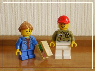 LEGOCornerDeli59.jpg