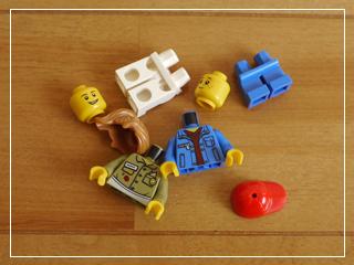 LEGOCornerDeli63.jpg