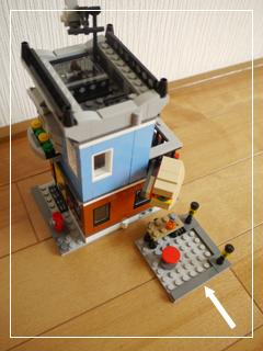 LEGOCornerDeli64.jpg