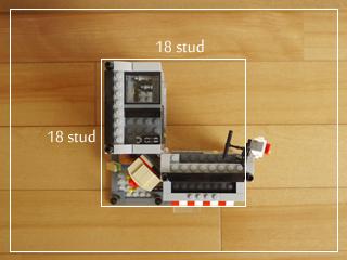 LEGOCornerDeli66.jpg