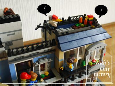 LEGOCornerDeli69.jpg