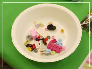 LEGOCupcakeStall04.jpg