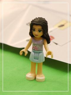LEGOCupcakeStall05.jpg