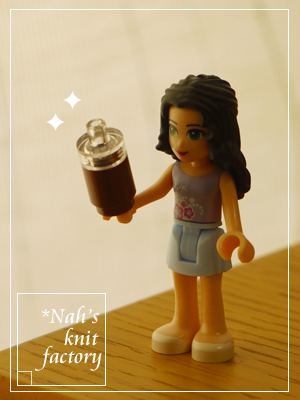 LEGOCupcakeStall07.jpg