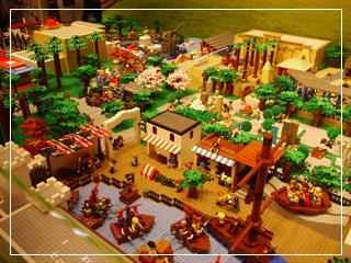 LEGOFestival03.jpg