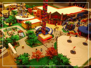 LEGOFestival04.jpg