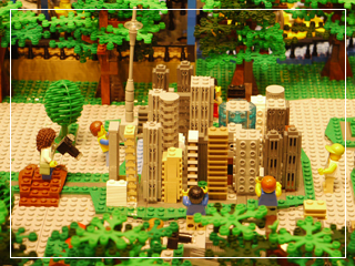 LEGOFestival05.jpg