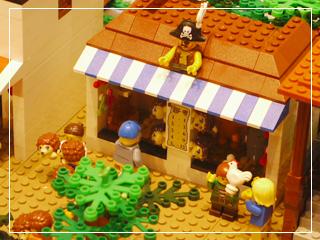LEGOFestival06.jpg
