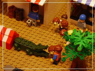 LEGOFestival07.jpg