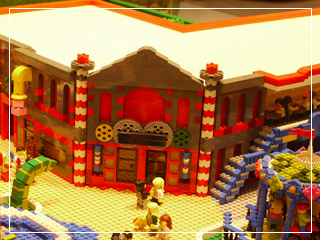 LEGOFestival08.jpg