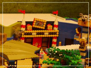 LEGOFestival09.jpg