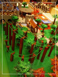 LEGOFestival10.jpg