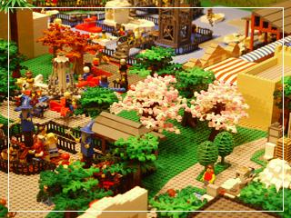 LEGOFestival11.jpg