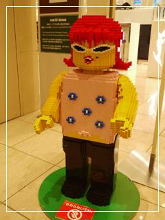 LEGOFestival14.jpg