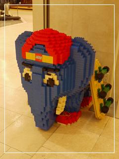 LEGOFestival16.jpg