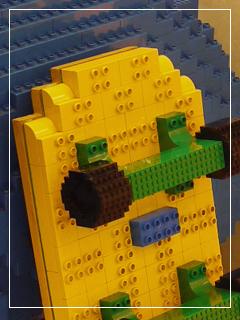 LEGOFestival17.jpg