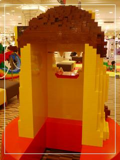 LEGOFestival22.jpg