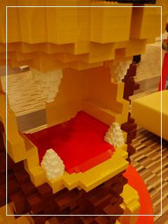 LEGOFestival23.jpg