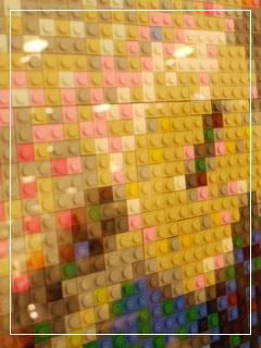 LEGOFestival25.jpg