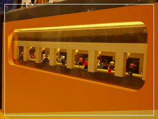 LEGOFestival29.jpg