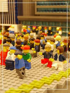 LEGOFestival30.jpg
