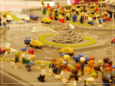 LEGOFestival31.jpg
