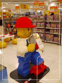 LEGOFestival32.jpg