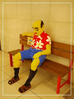 LEGOFestival36.jpg