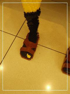 LEGOFestival37.jpg