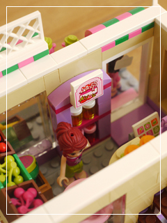 LEGOHeartlakeFoodMarket45.jpg