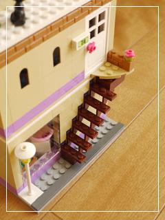 LEGOHeartlakeFoodMarket47.jpg