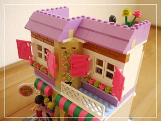 LEGOHeartlakeFoodMarket48.jpg