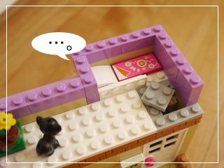 LEGOHeartlakeFoodMarket50.jpg