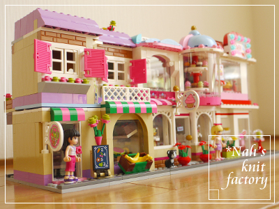 LEGOHeartlakeFoodMarket51.jpg