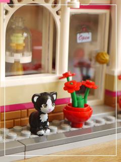 LEGOHeartlakeFoodMarket52.jpg