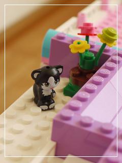 LEGOHeartlakeFoodMarket53.jpg