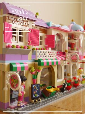 LEGOHeartlakeFoodMarket54.jpg