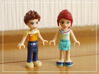 LEGOHeartlakeSupermarket03.jpg