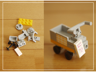 LEGOHeartlakeSupermarket04.jpg