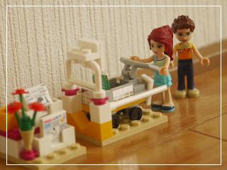 LEGOHeartlakeSupermarket05.jpg