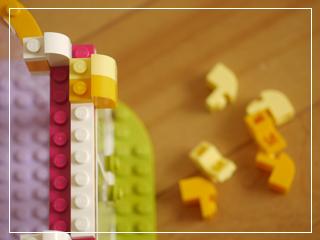 LEGOHeartlakeSupermarket09.jpg