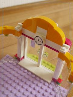 LEGOHeartlakeSupermarket11.jpg