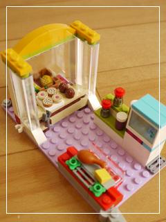 LEGOHeartlakeSupermarket13.jpg