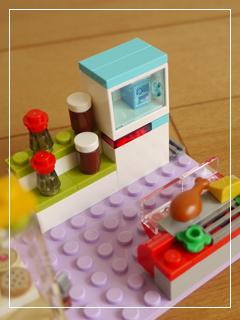 LEGOHeartlakeSupermarket14.jpg