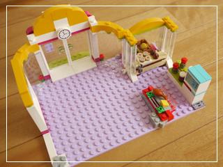 LEGOHeartlakeSupermarket15.jpg