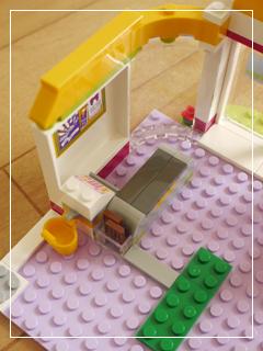 LEGOHeartlakeSupermarket18.jpg