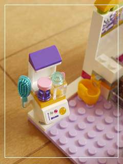 LEGOHeartlakeSupermarket19.jpg
