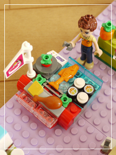 LEGOHeartlakeSupermarket22.jpg
