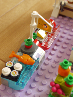LEGOHeartlakeSupermarket23.jpg