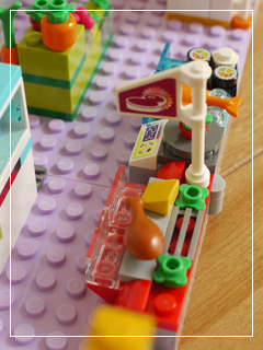 LEGOHeartlakeSupermarket24.jpg